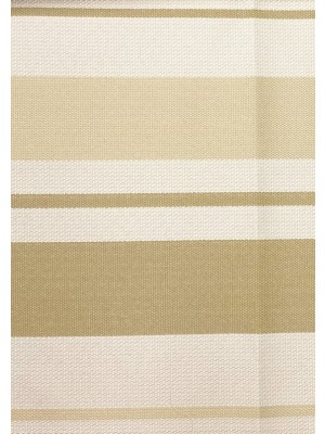 Clean Stripe-Linen-ADF