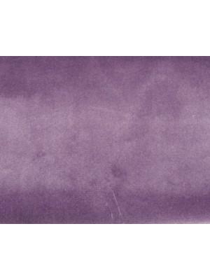 Como-Lavender HOME S