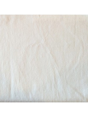 Denim-Optic White-SHEL