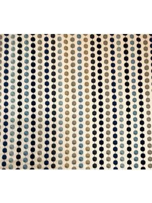 Dots are Hot-Cobalt-TFA