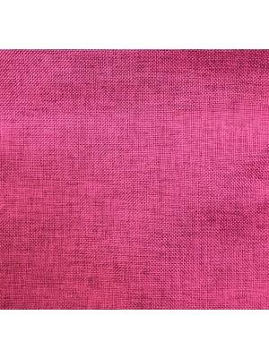 Fiesta Linen-Raspberry-ERO