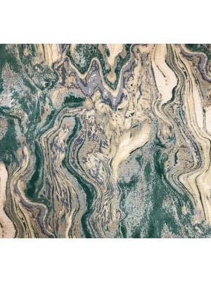 Forteau-Eucalyptus-SWAV