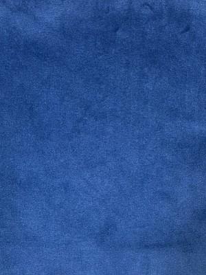 franklin306599x800.jpg