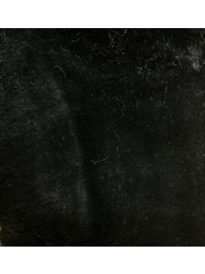 Furocious-Panther-PKL