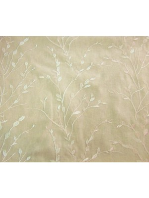 G7605-Willow-Snowflake-AMA
