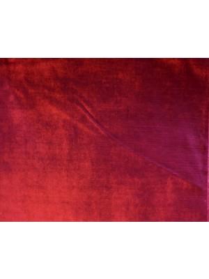 Glam Velvet-Crimson-JALL