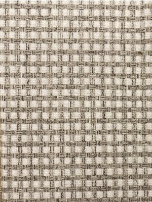 Hearthstone-Grey White-ADF