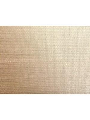 HP-Rye-106 Canvas-COV