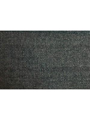 HP-Rye-948 Charcoal-Cov