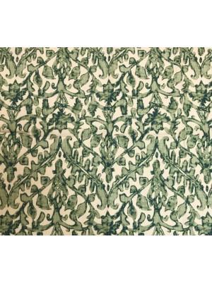 Inman-Eucalyptus-LACE