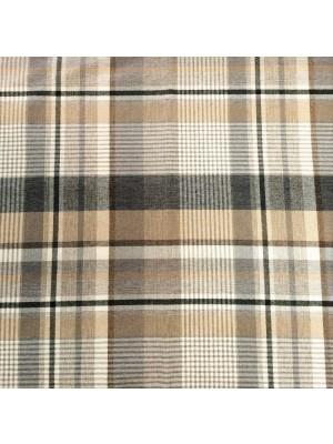 I've Gone Plaid-Flannel-TFA