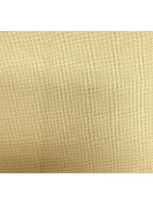 Keepers-Linen-ADF