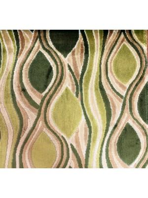Knotty Pine-Savannah-RAM