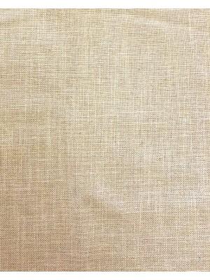 Kokomo-Linen-ADF
