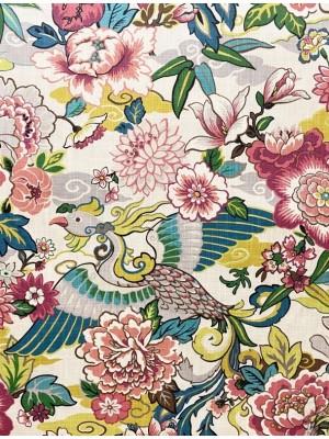 Lushan Gardens-Whimsical-PK