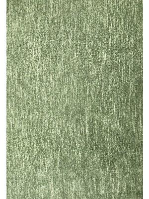 lusheucalyptus550x800.jpg