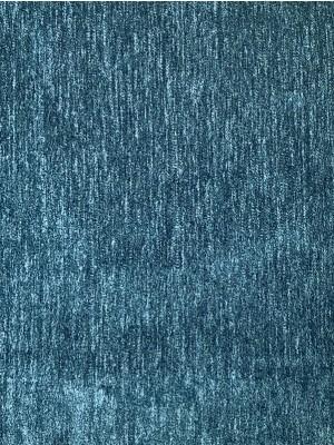 lushmarine601x800.jpg