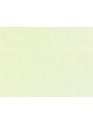 lustreblendsateenivory.jpg