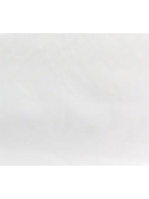 Lustre Blend Sateen- White