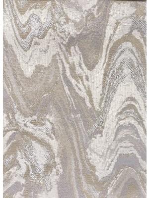 maltaplatinum603x800.jpg