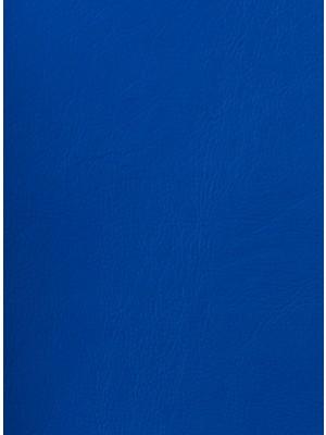 MarineVinyl-#4Blue-PLAS