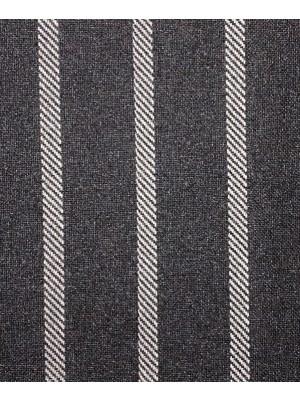 Meli Stripe-Blackish-ADF