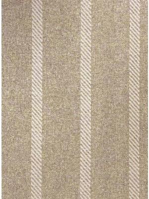 Meli Stripe-Linen-ADF