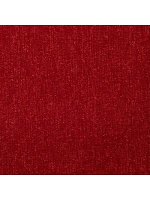 Mozart 008 Red-MAS