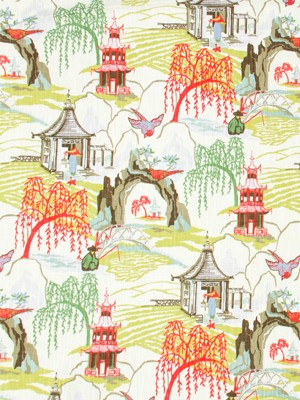 Neo Toile-Coral LIMITED/DISCOU