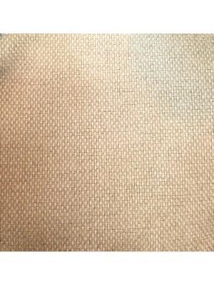 Nubby-Linen-BRENT