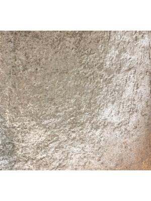 Pazzo-Silver-MOR