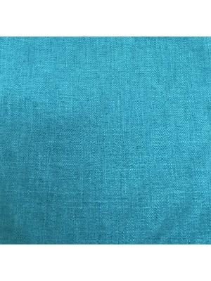 R-Clue-Turquoise-REG