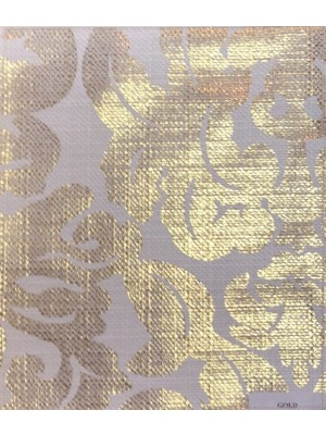 Reflection-Gold-KAS 30% off