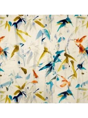 rhummingbirdsummer.jpg