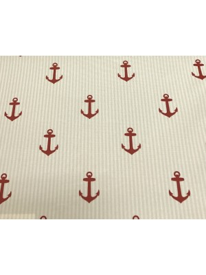 S-Anchors-31 Red-COV