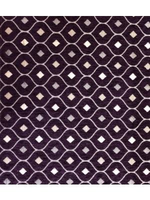 Sangria-Purple-JALL