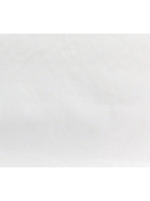 Satinsheen-White