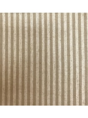 Scout Stripe-Taupe-GOLD