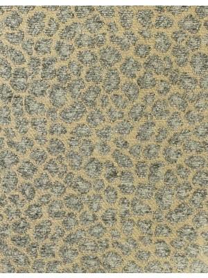 Spots-Crystal-GOLD