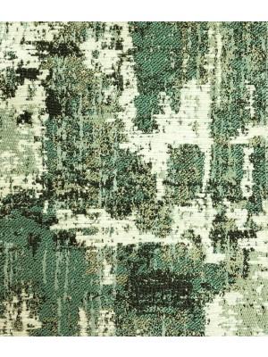 Textura-Azure-KAS