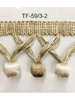 tf5932_new.jpg