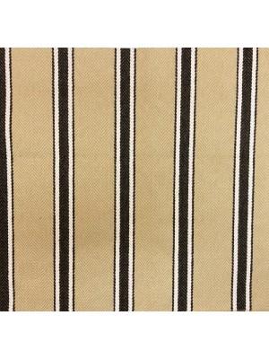 Tick It-B & W & Linen-ADF