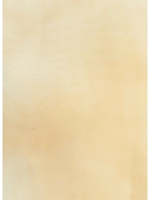 Voile- Dk Ivory-WHE