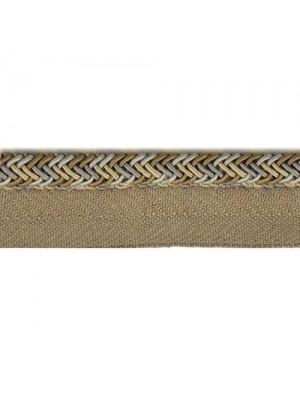 BC10002-82/11  Khaki/Gold/Tan