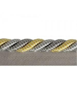 BC10003-11/10  Grey/Yellow
