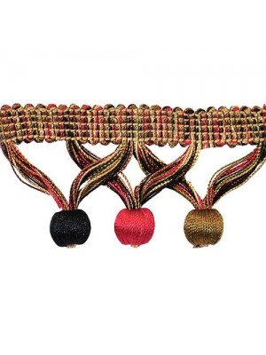BF1481-02/36-blk/red/gold