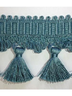 BIR506-261 Turquoise-PAR