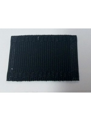 BM205-856 Black-CLAS