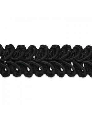 IR1901-BK Black - EXP