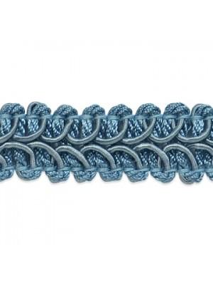 IR1901BL-Blue - EXP